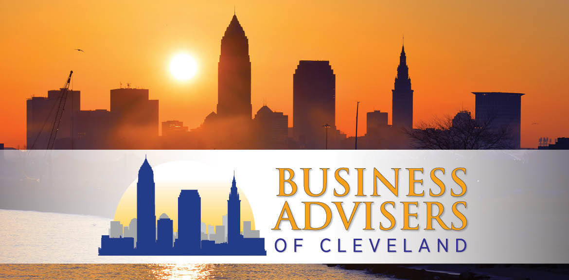 Business Advisers of Cleveland
